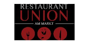 Restaurant Union am Markt